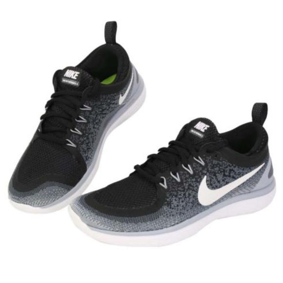 05afa4fe271e2 Nike Women s Freerun Distance 2 Running Shoes